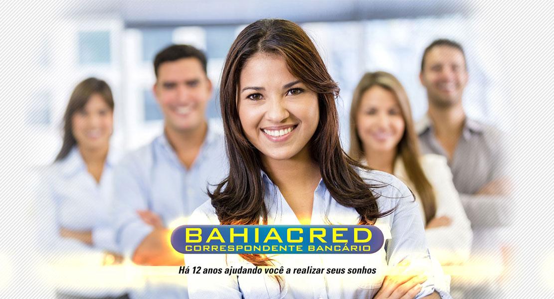 Slide-5-Bahiacred1